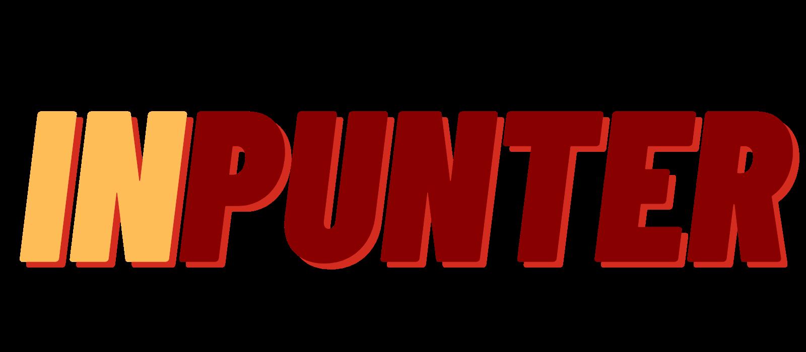 inpunter.com